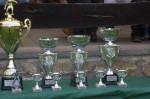 2013 Strulle-Cup